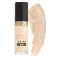 Super Coverage Concealer