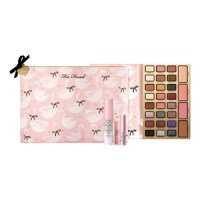 Coffret Dream Queen Too Faced