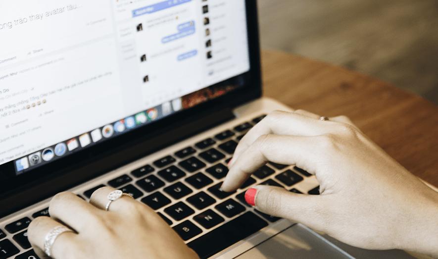 comment améliorer son blog