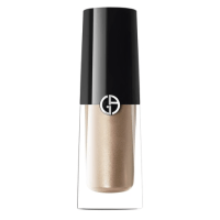 Armani Eye Tint Silk n°09 Cold Copper
