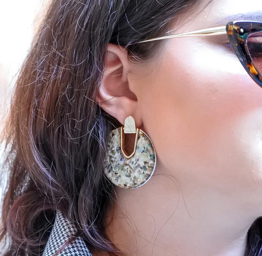 boucles d oreilles aliexpress