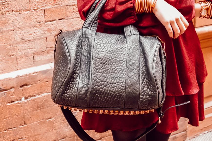 sac rocco alexander wang