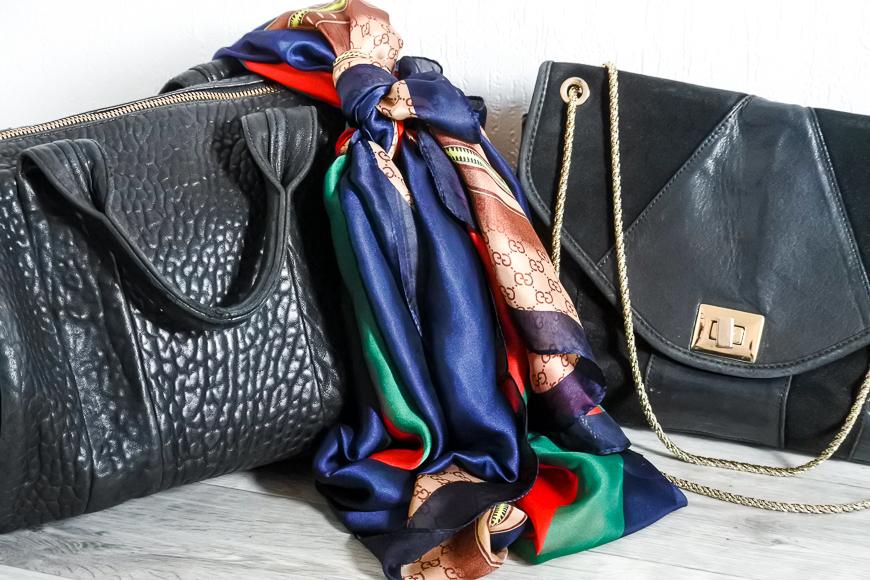 Comment faire pour acheter du luxe sur Vinted de façon sécurisée ?