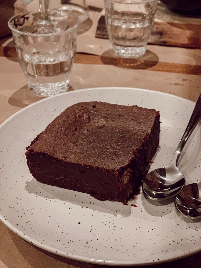 fondant chocolat toulouse