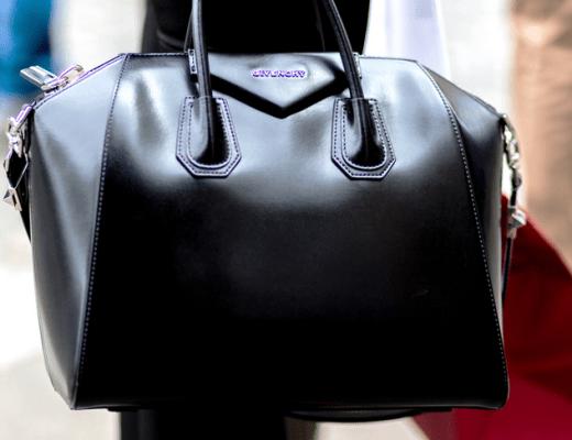 les sacs de luxe les moins chers