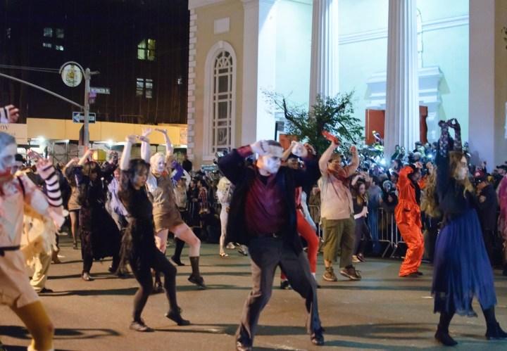 Greenwich_Village_Halloween_Parade_(6451249051)