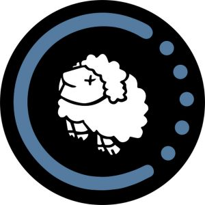 mr suicide sheep