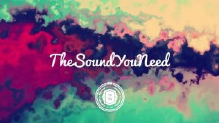 the sound you need music deep house