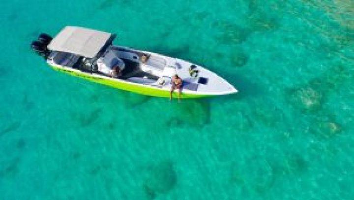 boat charter tour island st marten private, cheaper tour st maarten