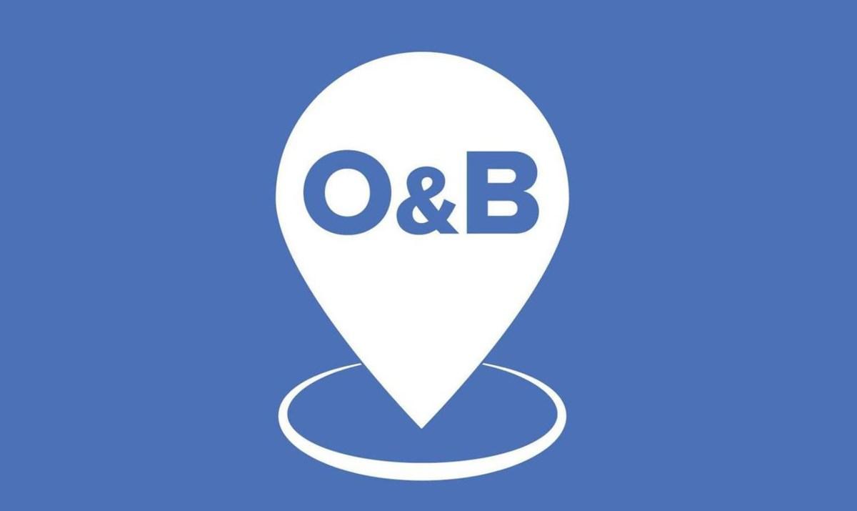 Votre plateforme évènementielle OandB