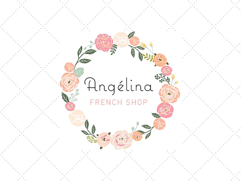 Montres et bijoux Angelina Store
