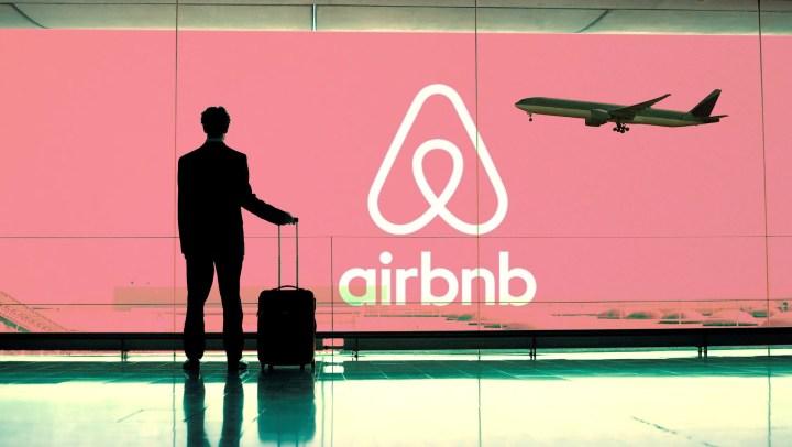 code promo airbnb
