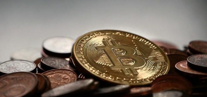 bitcoin-ethereum