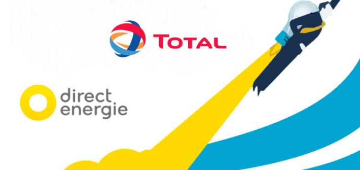 code parrain total spring direct-énergie