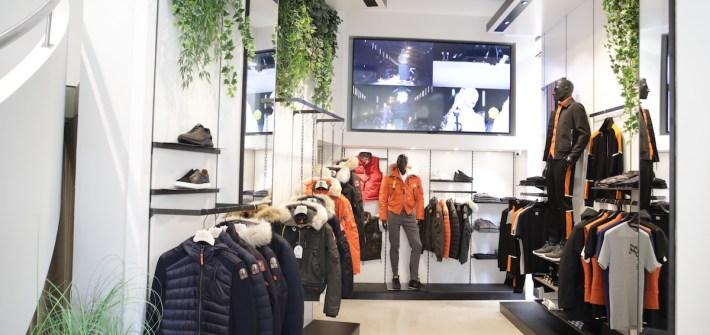Nouvelle boutique soulery Toulouse - blog