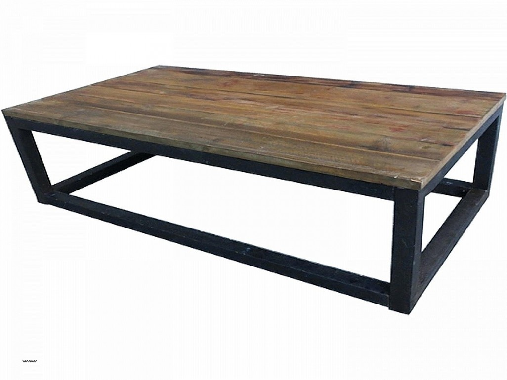 Table De Jardin Conforama | Table De Jardin Conforama