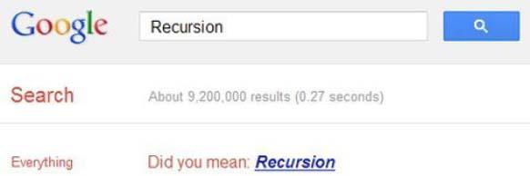 Após Você Aprender Estes 21 Truques Do Google, A Internet Nunca Mais Será A Mesma. Eu Amei O #5!