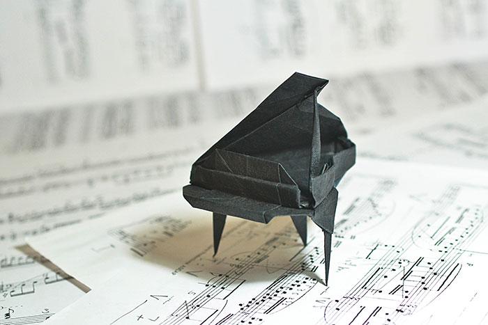 16-obras-impressionantes-de-origami-11
