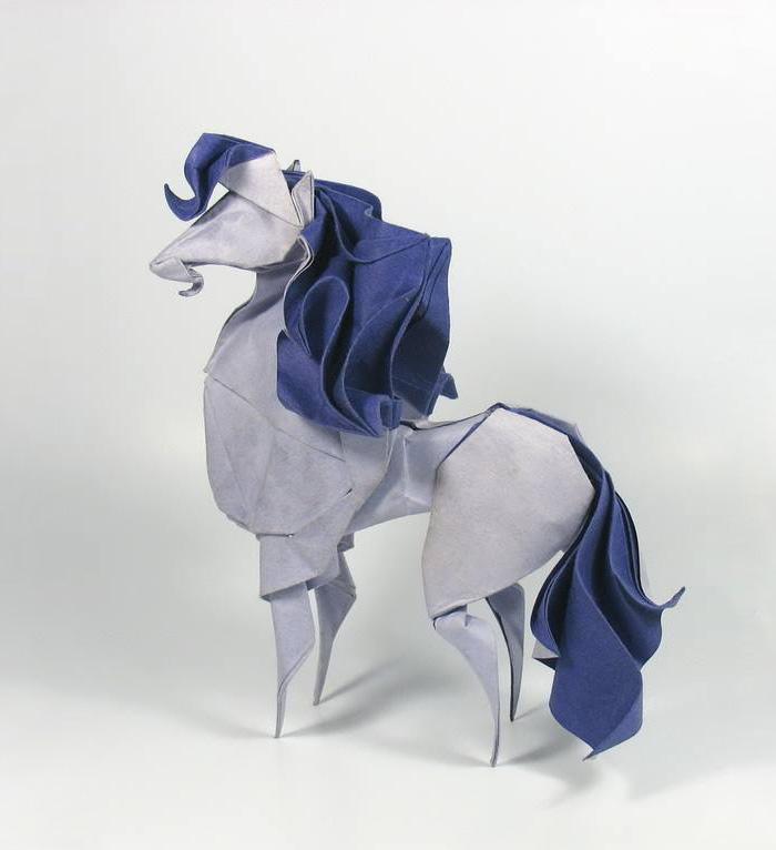 16-obras-impressionantes-de-origami-7