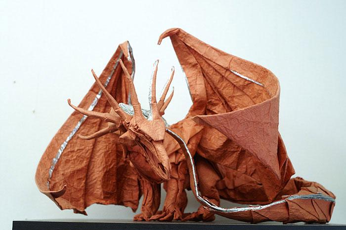 16-obras-impressionantes-de-origami-9