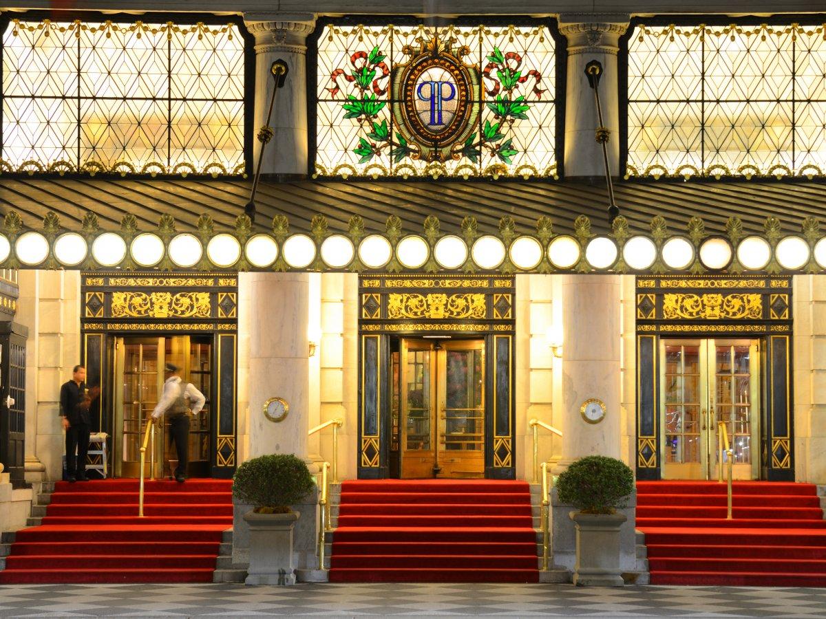 50-hoteis-mais-incriveis-do-mundo-23