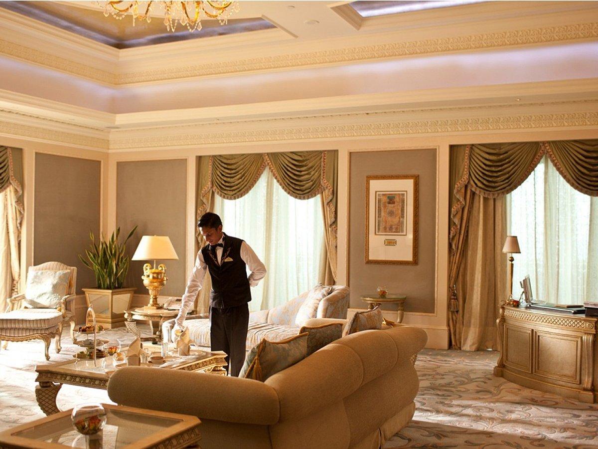 50-hoteis-mais-incriveis-do-mundo-26