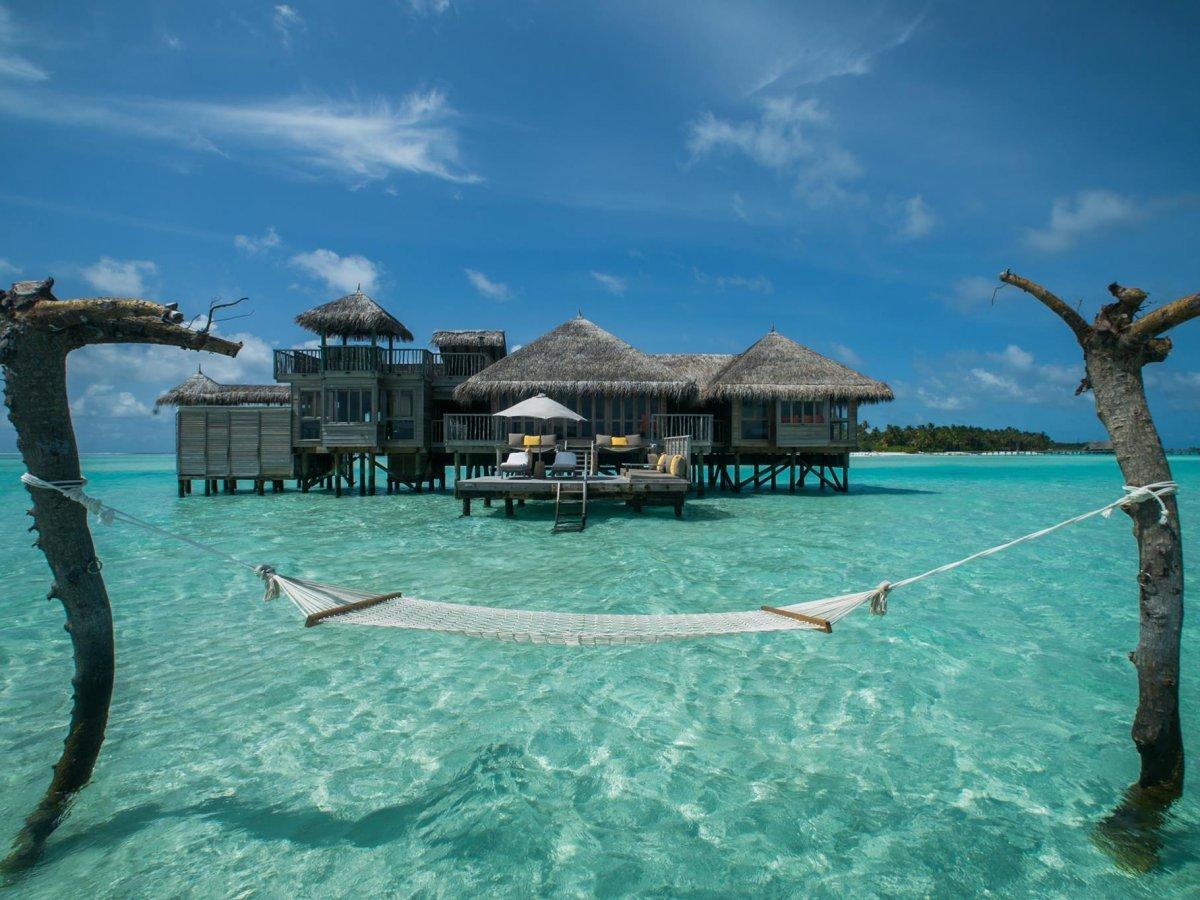 50-hoteis-mais-incriveis-do-mundo-48