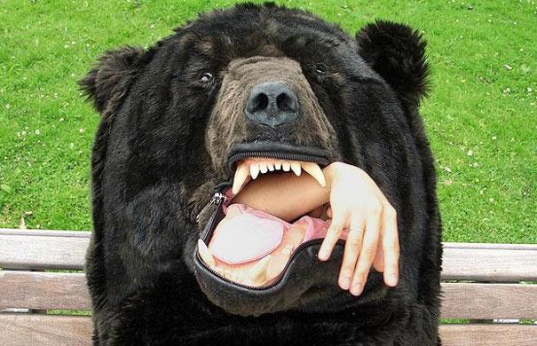 com-esse-saco-de-dormir-de-urso-ninguem-perturba-seu-sono-5