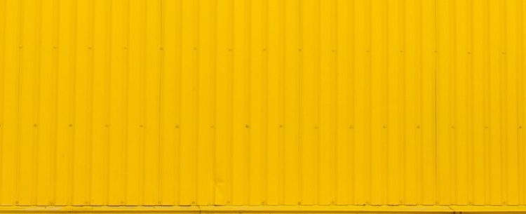 cropped-yellow-926728_19201.jpg