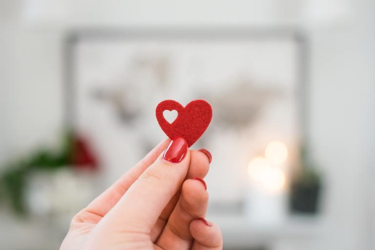 mejores regalos de san valentin para chicas