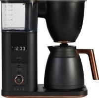 Cafetera Café Drip para 10 tazas con WiFi: La mejor cafetera inteligente