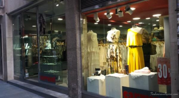 guia de compras de Murcia