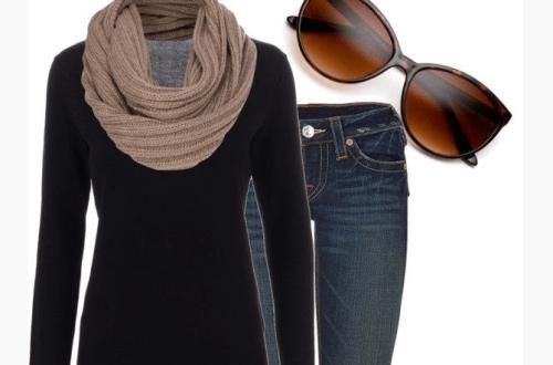 Cómo tener un armario minimalista