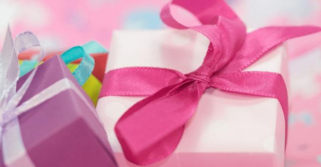 10 regalos de Navidad por menos de 30 euros
