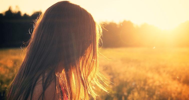 4 cosméticos ecológicos que puedes utilizar