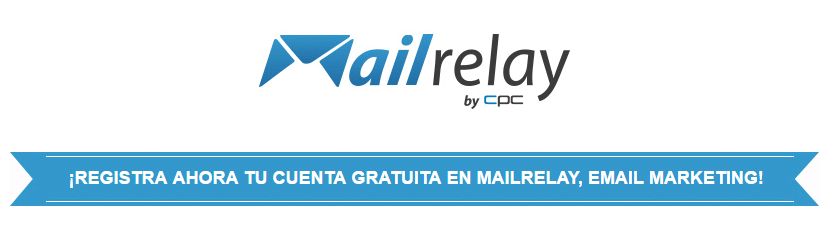 La nueva tendencia en email marketing
