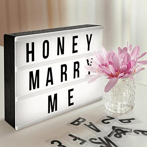 15 Ideas molonas para San Valentín