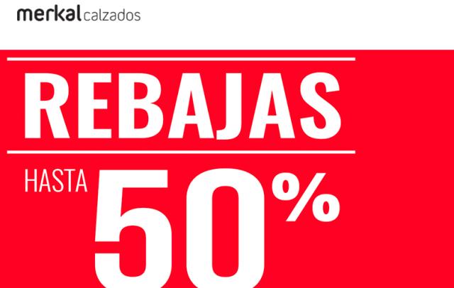 Tienda Online 14