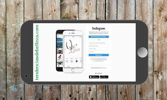 Cuentas de moda recomendadas para seguir en Instagram
