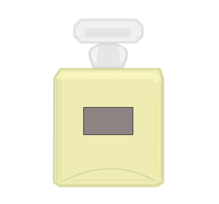 perfume_hombre2