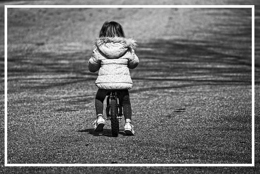 Hijos desafiantes ¿Cómo actuar?