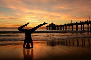 yoga_fitness