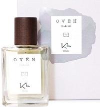 oveh-khu-perfumes-de-hombre-para-enamorar-a-tu-amor-platnico
