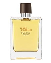 terre-dherms-eau-intense-vtiver-perfumes-de-hombre-para-enamorar-a-tu-amor-platnico