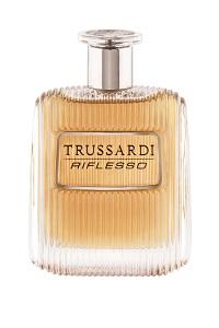 trussardi-riflesso-perfumes-de-hombre-para-enamorar-a-tu-amor-platnico