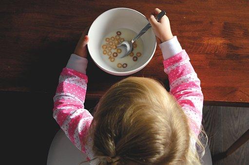 Cómo controlar el hambre que se produce por ansiedad