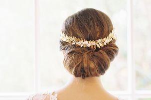 Curso_peluqueria_peinados_novias_14