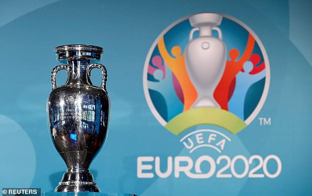 UEFA are considering refunding those who have already bought tickets for Euro 2020