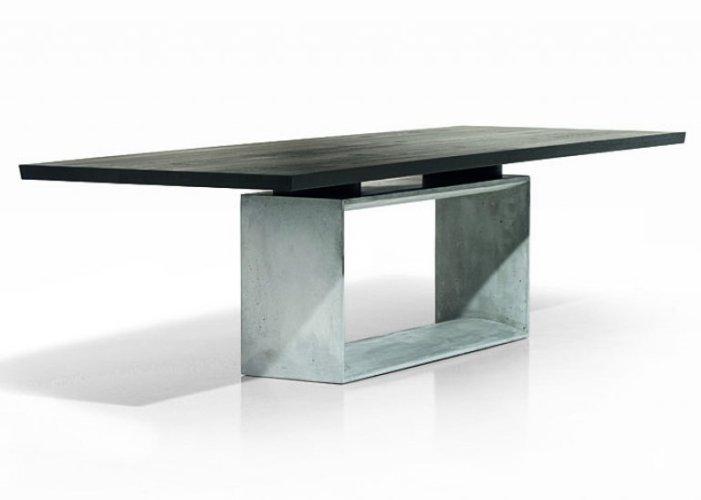 Asco  zeitlos und moderne Tischkultur jetzt bei Tendenza