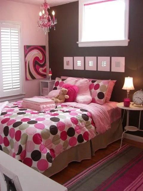 Colores para cuartos juveniles  Habitaciones 2018